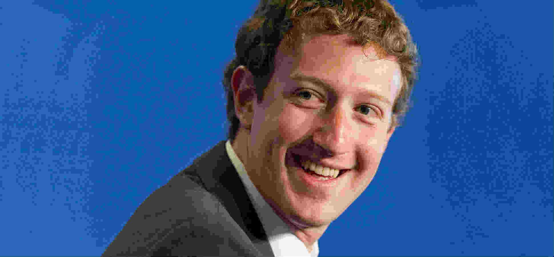 mark-zuckerberg-facebook-ceo_37502