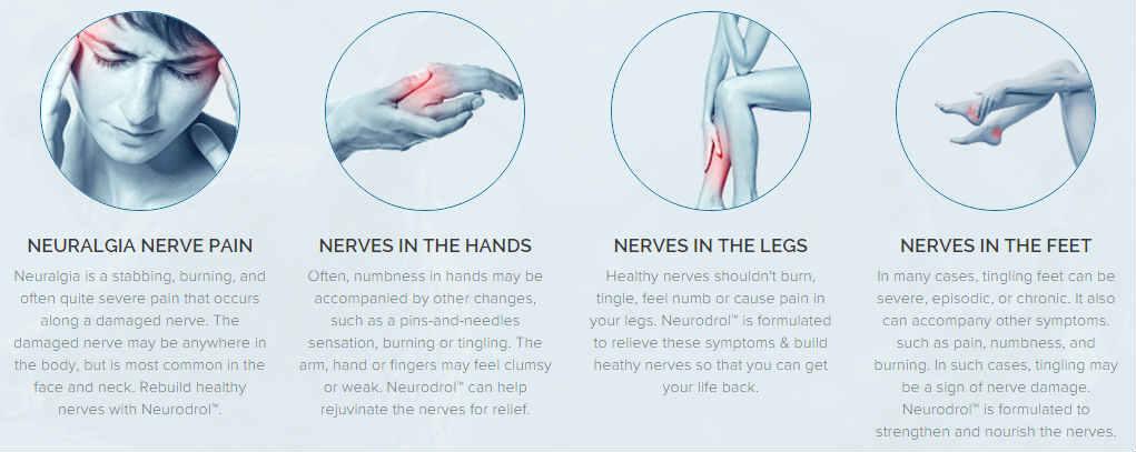 Neurodrol-nerve-renew-Supplement-Review