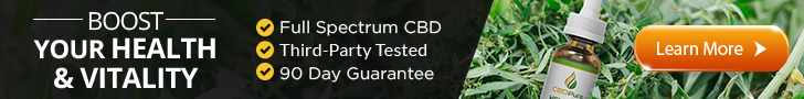 cbd oil free trial - CBD Oil Near Me : The Best CBD Oil for Sale Near You In 2020