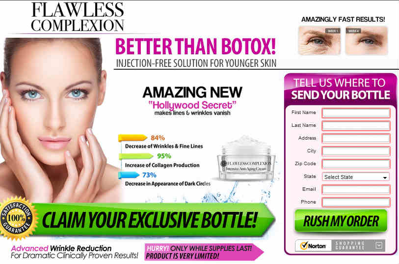 flawless-complexion-rush-order-now