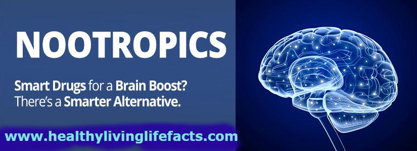 nootrpics supplements