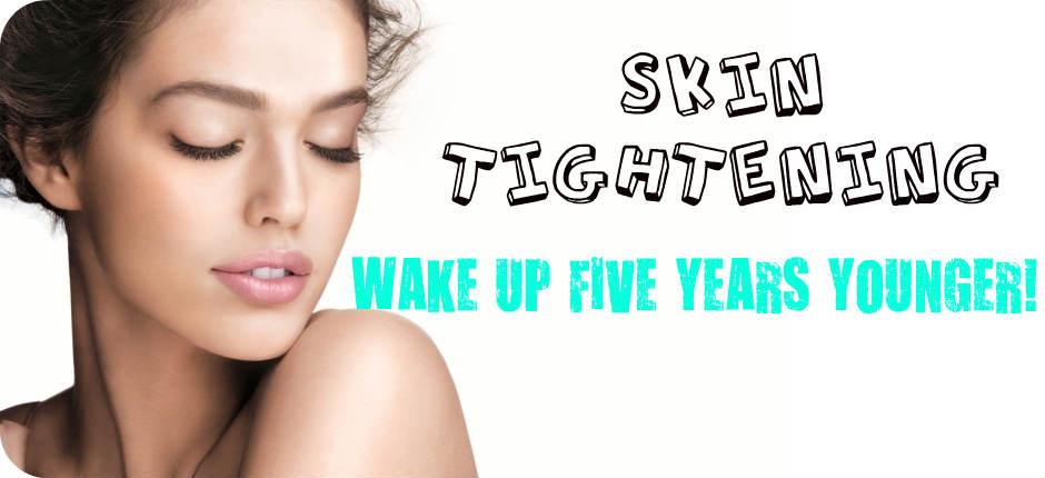 tighten-your-sagging-skin