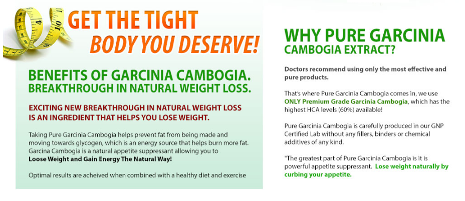 exoslim weight loss fat burner benefits