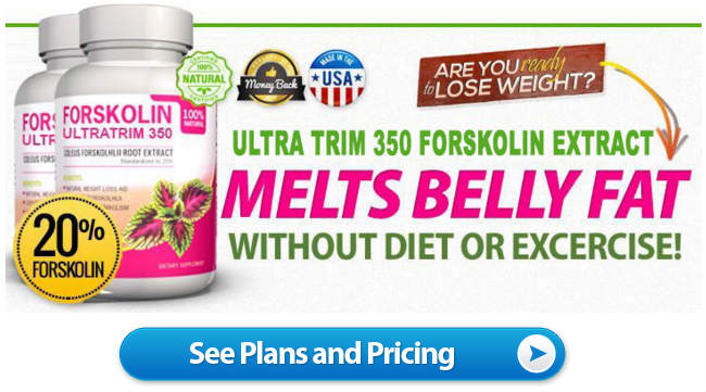 Apex Forskolin Free Trial