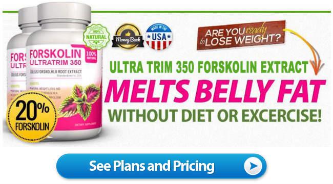 order-forskolin- forskolin side effects