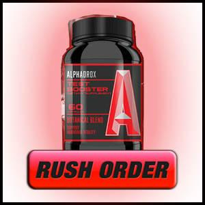 alphadrox-bottle Best muscle building