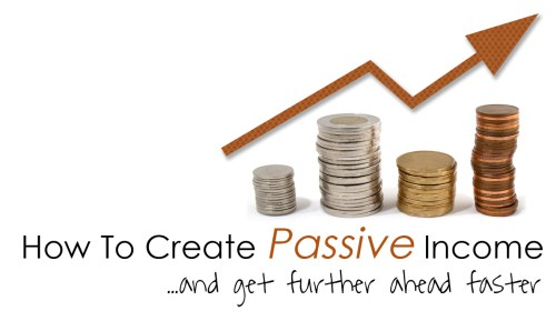 how-to-create-passive-income