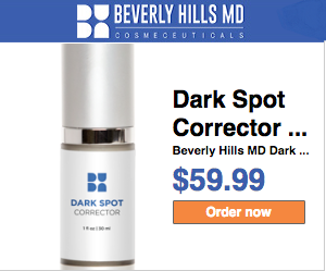 beverly-hills-md-dark-spot-corrector