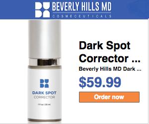 Dark-Spot-Remover