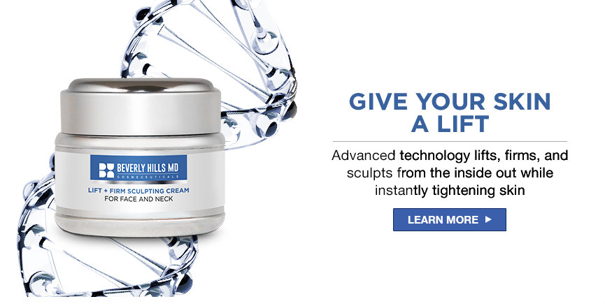 beverly-hills-md-lift-firm-sculpting-cream