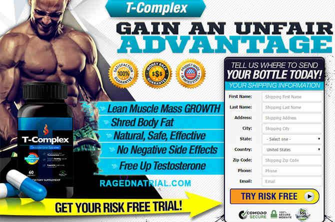 buy-t-complex-supplement