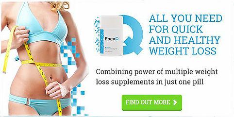 Phen375 Best Weight Loss Belly Fat Burner
