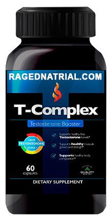 t-complex-testosterone-bottle