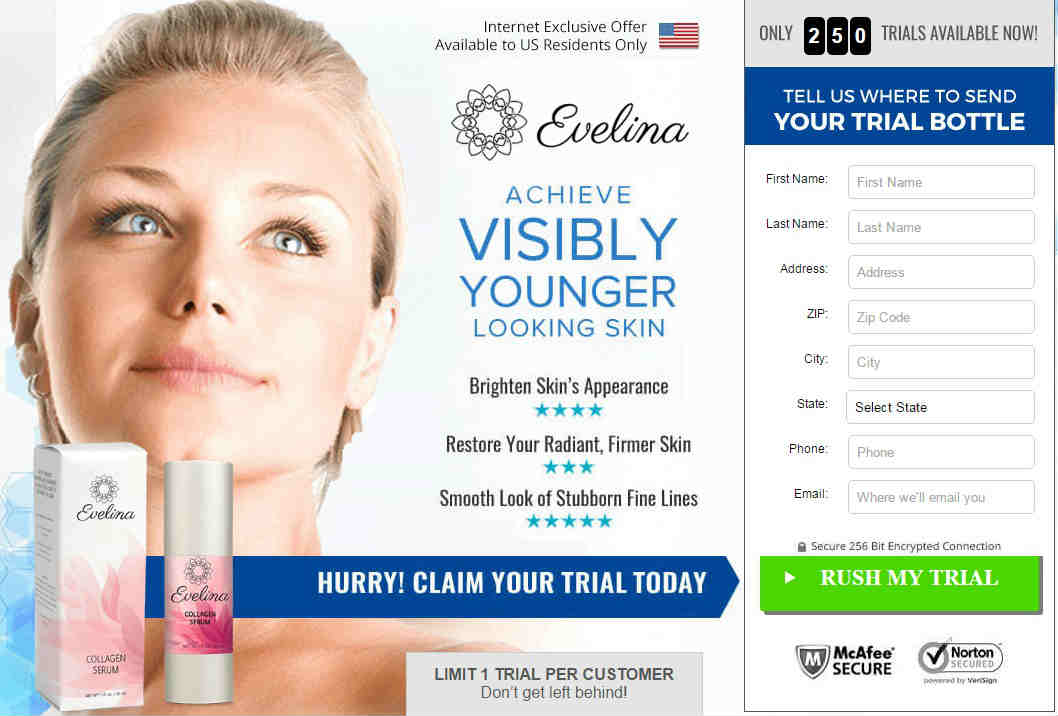 evelina-collagen-serum