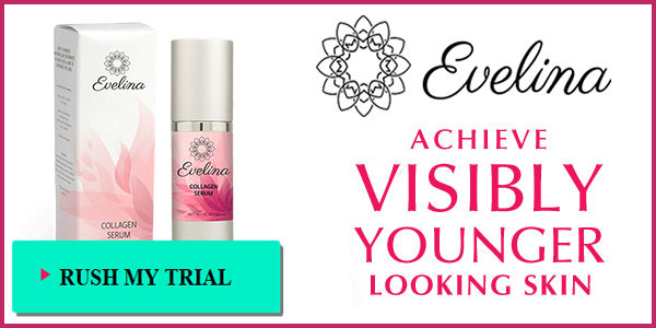 evelina-collagen-serum-moisturizer