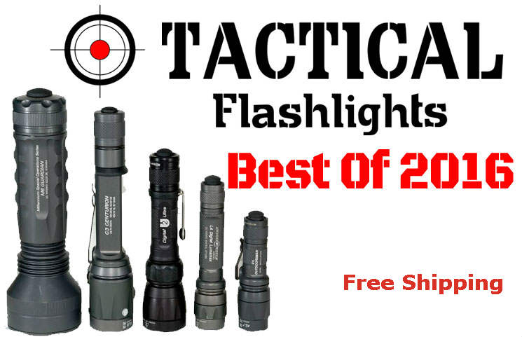 tactical-flastlights-2016
