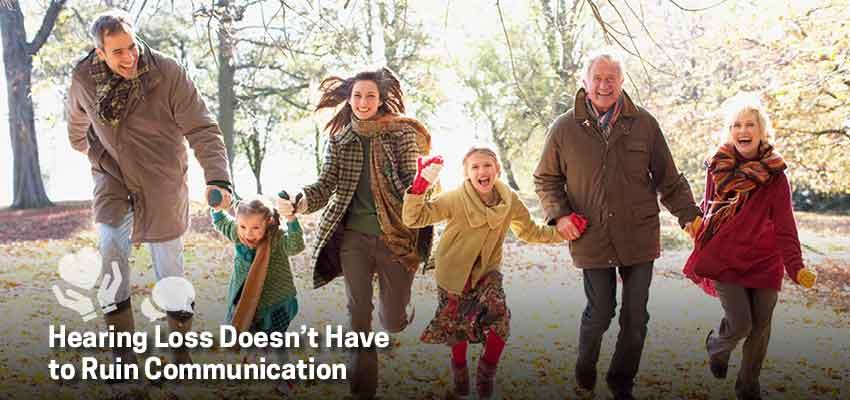 Children's Headphones and Hearing Loss