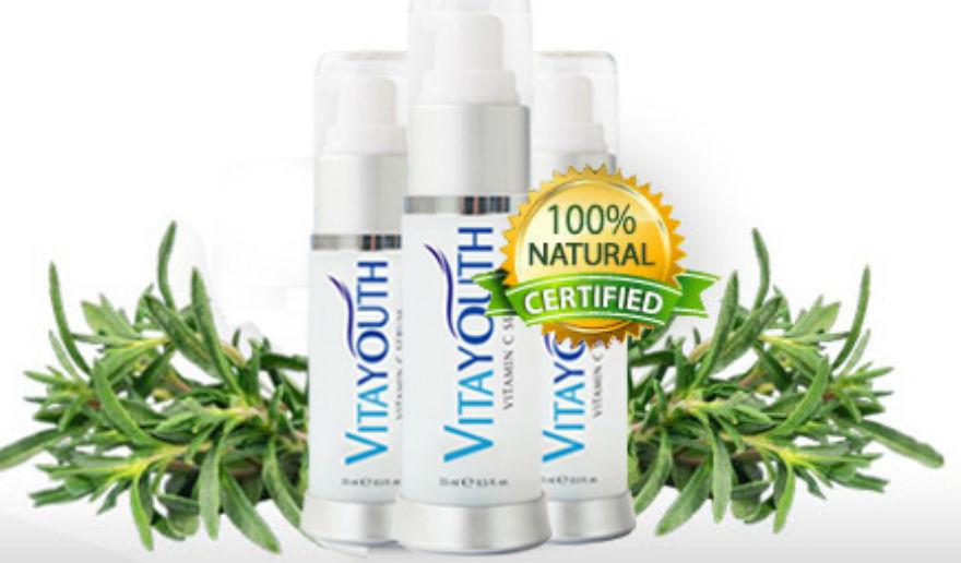 vita_youth_vitamin_c_serum_ingredients anti aging cream