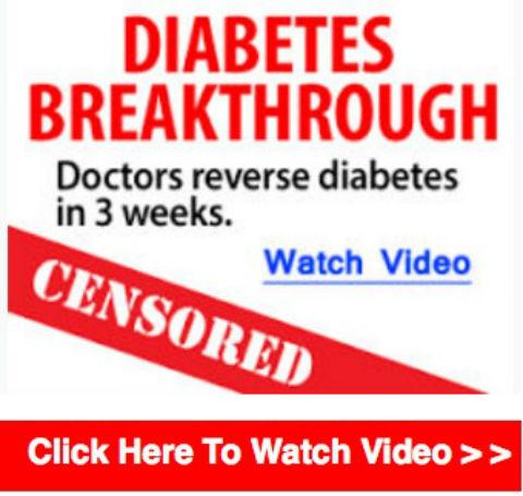 Blood-Sugar Diabetes-Destroyer