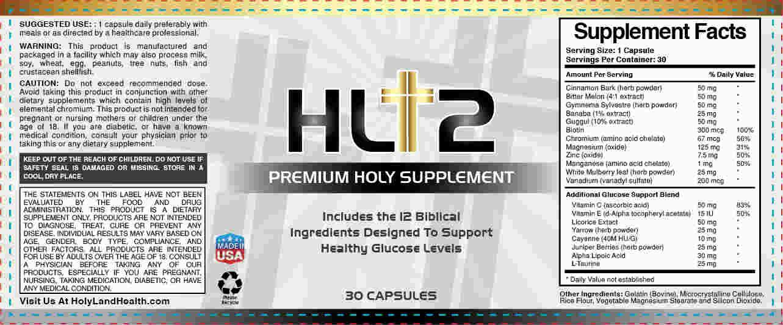 hl12_label HL12 Review