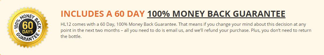 hl12-money-back-guarantee