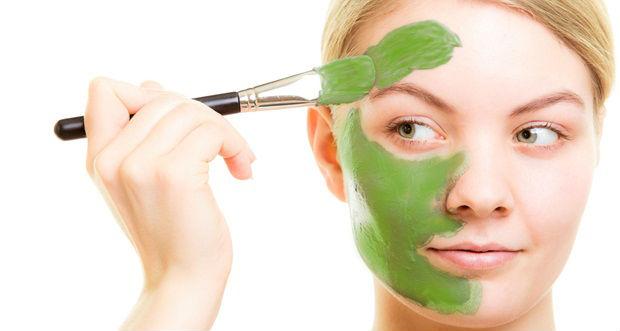 Skin-Care Tips -