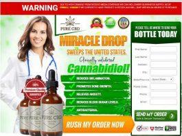 Claim Your Free CBD Cannabis Oil Sample