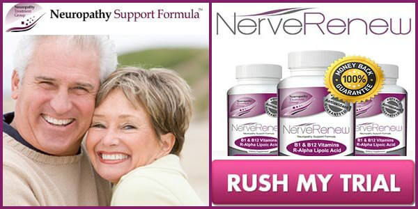 nerve-renew