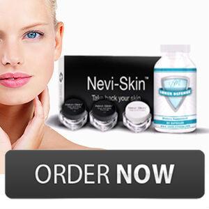 Nevi Skin Mole Removal