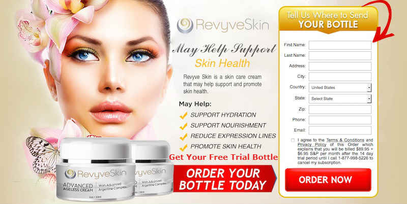 Revyve-Skin-Cream
