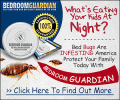 BED-BUGS-Bedroom-Guardian