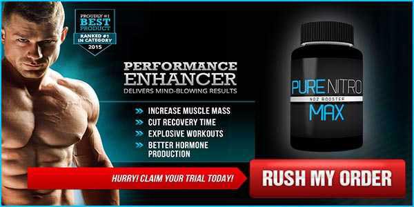 Pure-Nitro-Max-Muscle