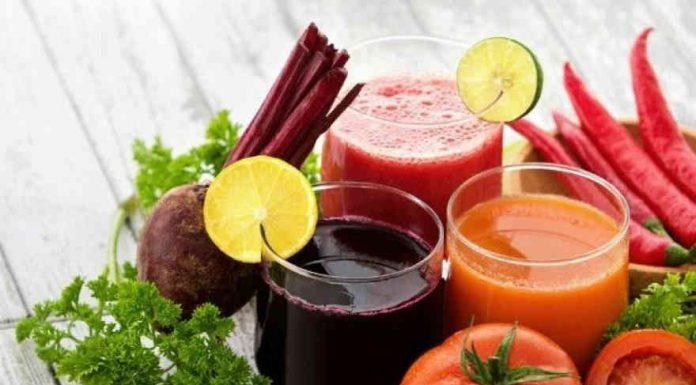 Fruit Juice cause obesity
