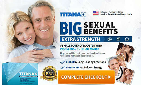 Titanax-Testo-Booster