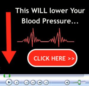 BP Optimizer Blood Pressure