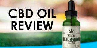 CBD Oil Facts : Cannabidiol