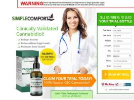CBD Hemp Oil Reviews - Health Benefits