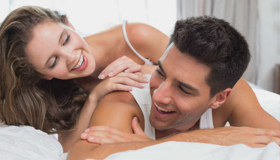 Cbd Sex Enhancement - cbd oil