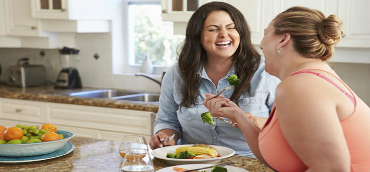 Nutrisystem Reviews - Weight Loss Stories