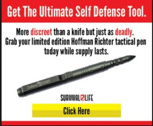 Tactical-Pen-Knife