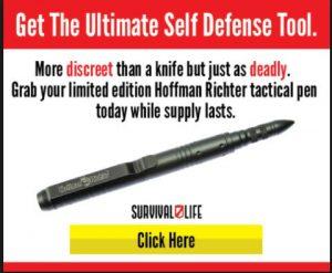 Tactical-Pen-Knife