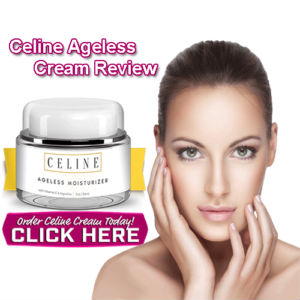 Celine-Ageless-cream