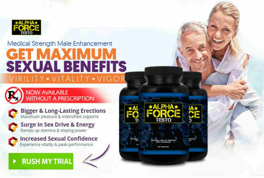 Alpha-Force-Testo-Male-Enhancement
