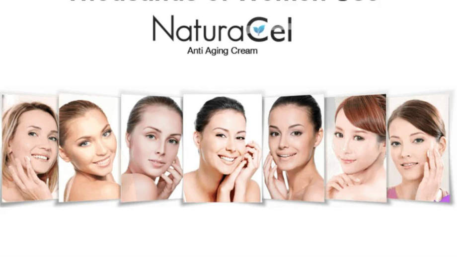 Naturacel Anti-Aging Serum Review