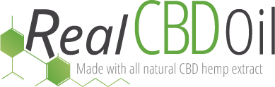 Congress Members Defend CBD, cbd oil