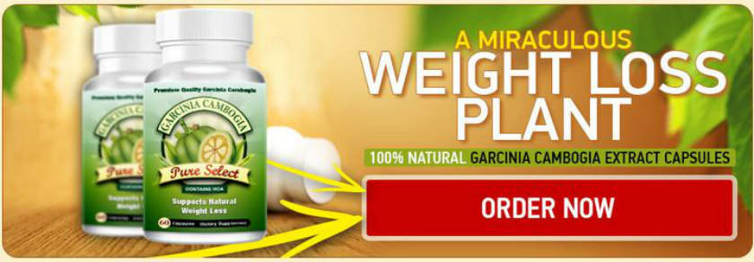 Garcinia Cambogia Select Review How Safe Amp Effective Is