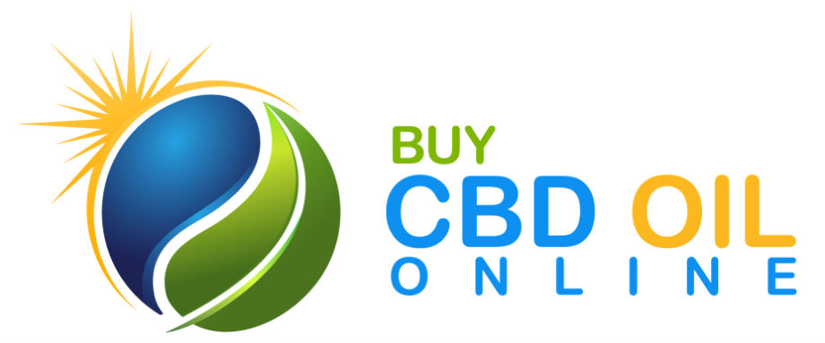 CBD Oil Online