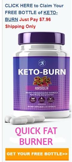 Keto-Ultra-Diet