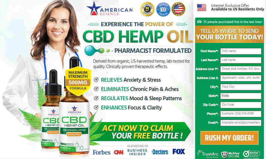 CBD Oil Near Me : The Best CBD Oil for Sale Near You In 2020