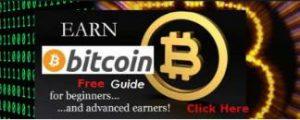 bitcoin-guide/